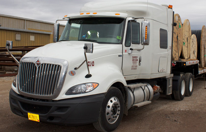 Royal Trucking Sales