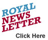 Royal Newsletter