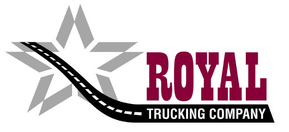 Royal Trucking Sales Fleet