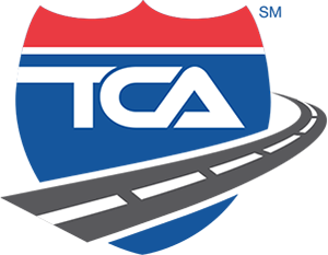 https://royaltruck.com/wp-content/uploads/2018/08/tca-logo-300.png